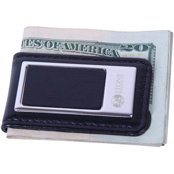 The Monaco Money Clip