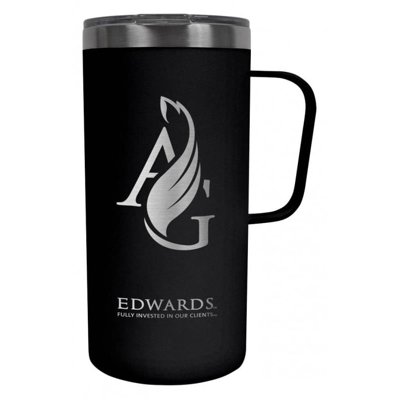 HOT DEAL - Vacuum Insulated Tall Mug 19.6 oz.