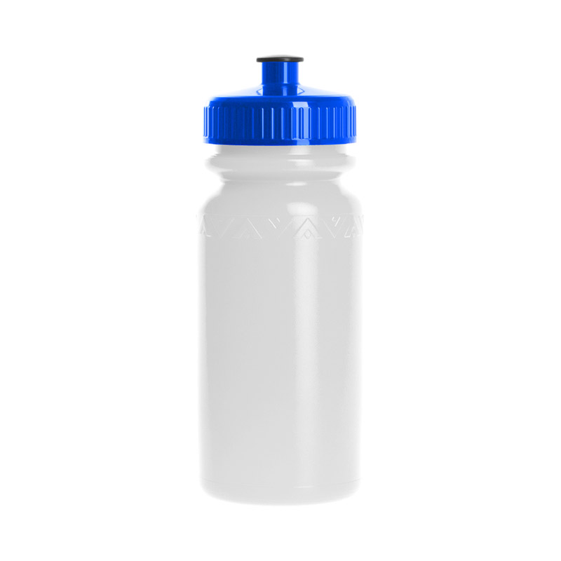 American Value 20 oz Water Bottle