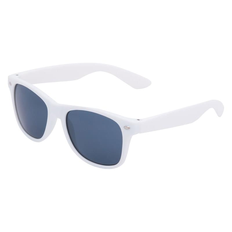 ff91da9c8ab The Riviera Sunglasses