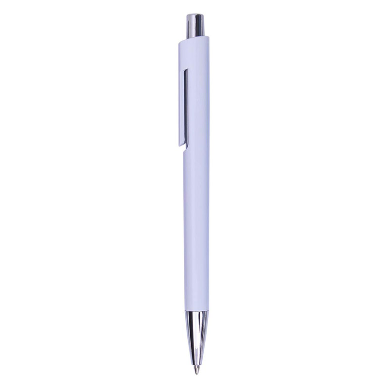 The Valencia Pen