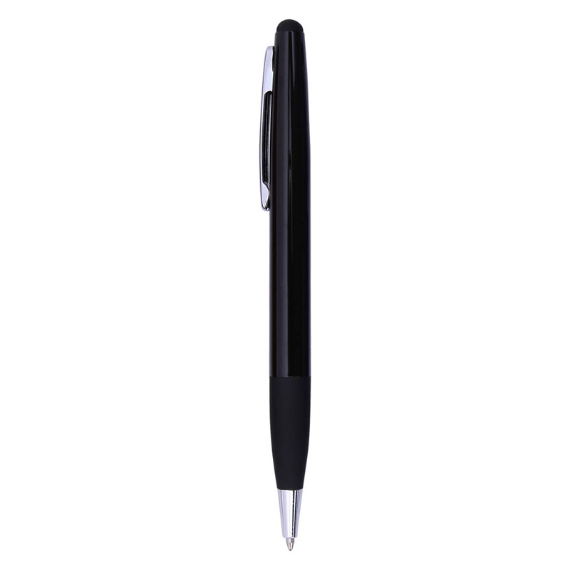The Lillie Stylus Pen