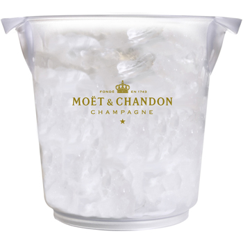 6 Quart Ice Bucket Large