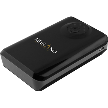 The Wexford 4200 Power Bank