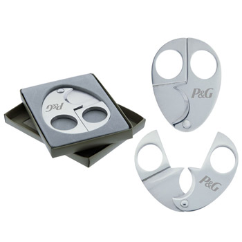 The Bradford Cigar Cutter