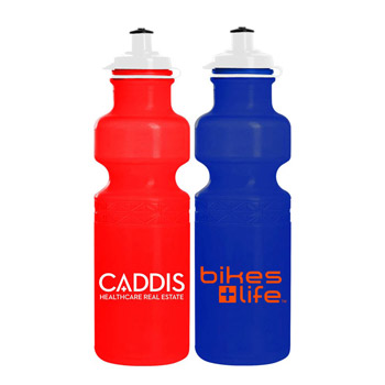 Classic 28 oz. Water Bottle