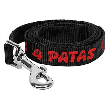 404 Dog Leash - Medium