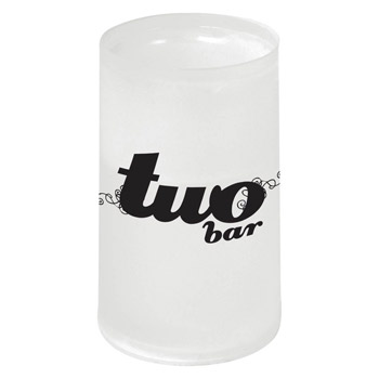 The Freezer Beer Mug