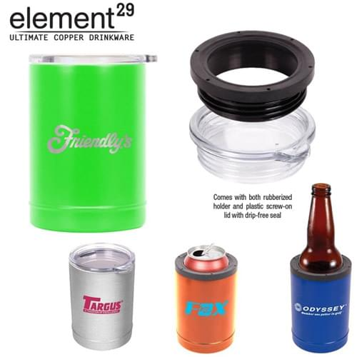 element29 10 oz. Cooler Tumbler