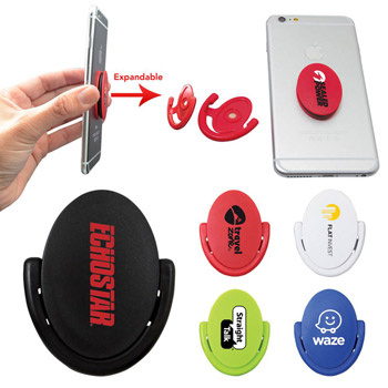 Pop Mobile Phone Holder