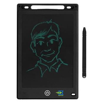8 Inch LCD Writing Tablet